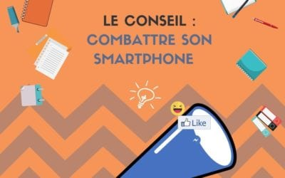 Révisions VS Smartphone !