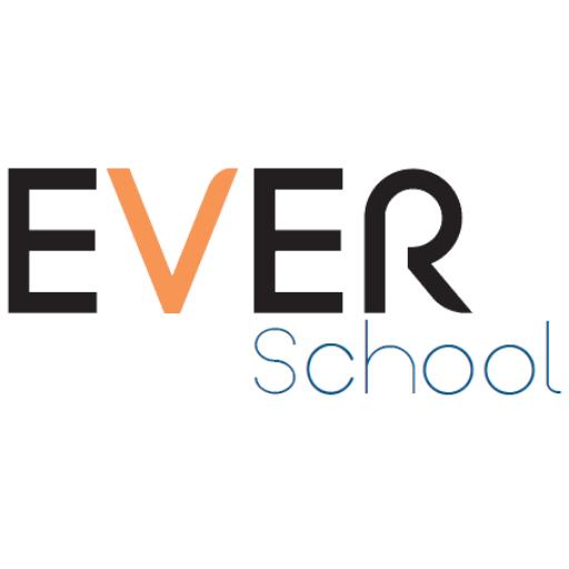 Ever School